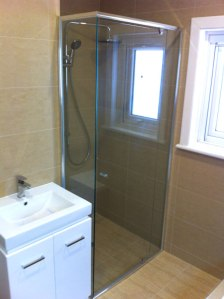 Floreat---shower-screens-se