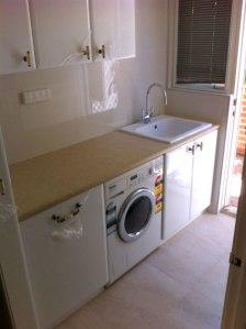 N-Pth---laundry-1