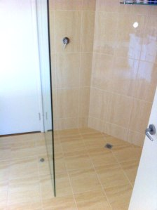 Scarboro---walk-in-shower
