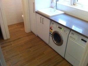 Floreat-laundry