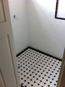 MtL-shower-floor