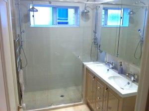 NPth-bathrm-shower