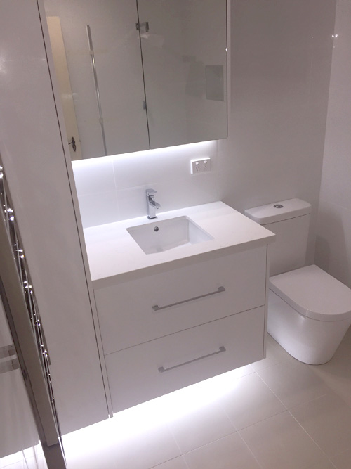bespoke bathroom cabinets bespoke bathroom cabinets 11997